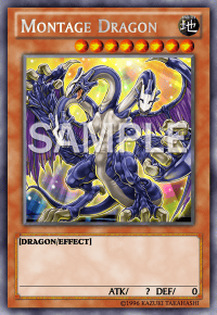Montage Dragon Card Details Yu Gi Oh Trading Card Game Card Database